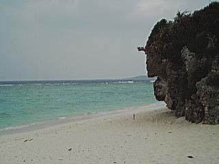 沖縄旅行紀